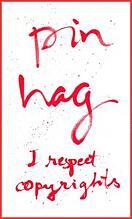 Pin Hag