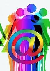 community-64195_1280