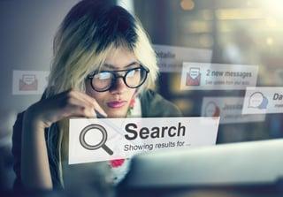 Get found.jpg