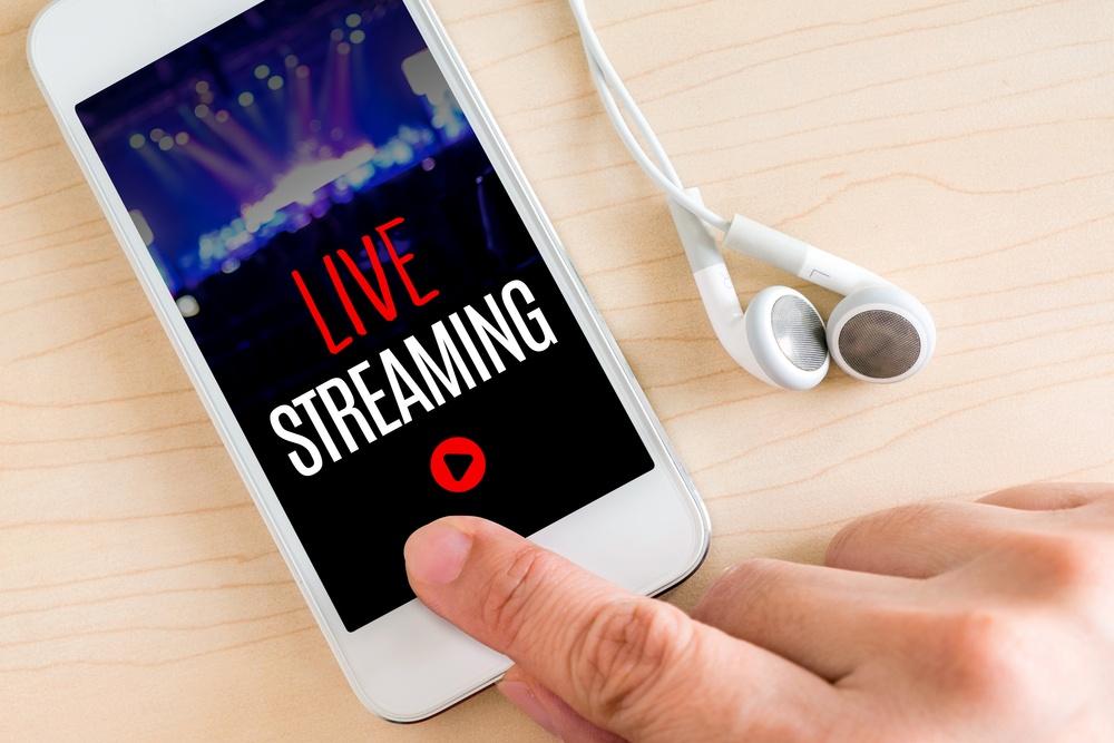 KBK Live Streaming.jpg