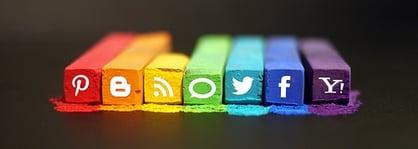 Tips and Tricks for Social Sharing.jpg