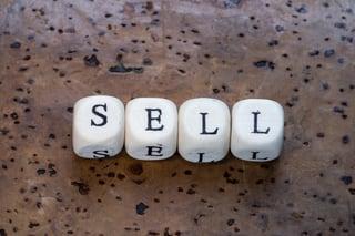 solution-selling.jpg