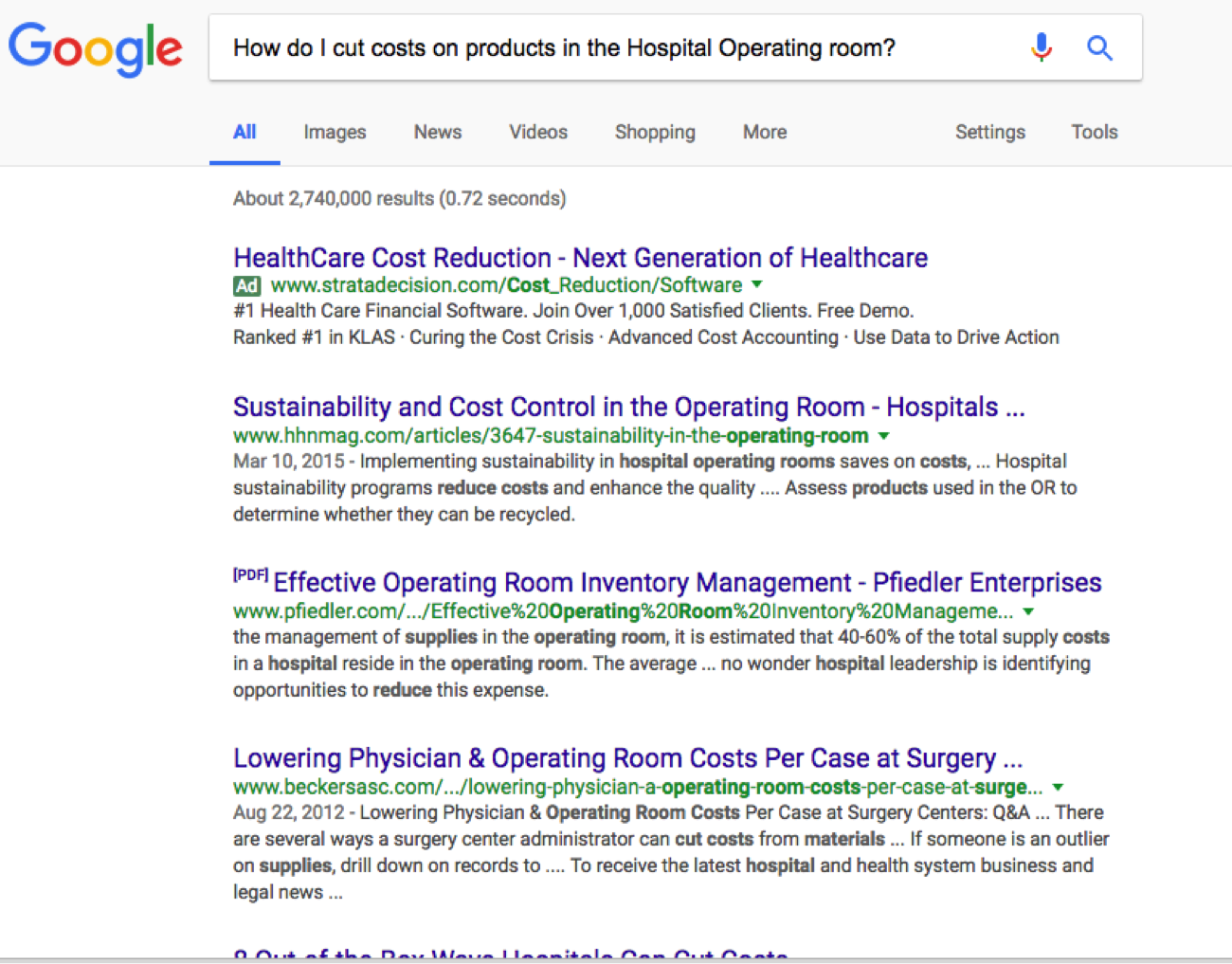 google-searchers.png