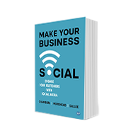 Make-Your-Business-Social
