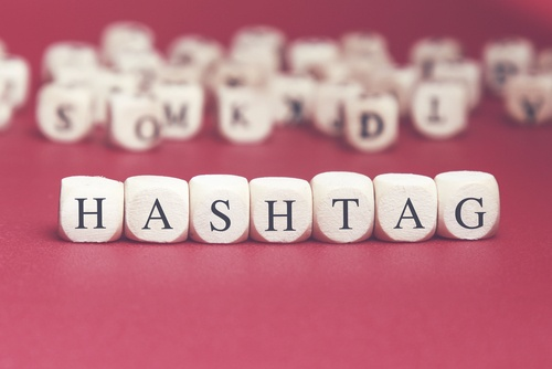 Hashtag.jpg