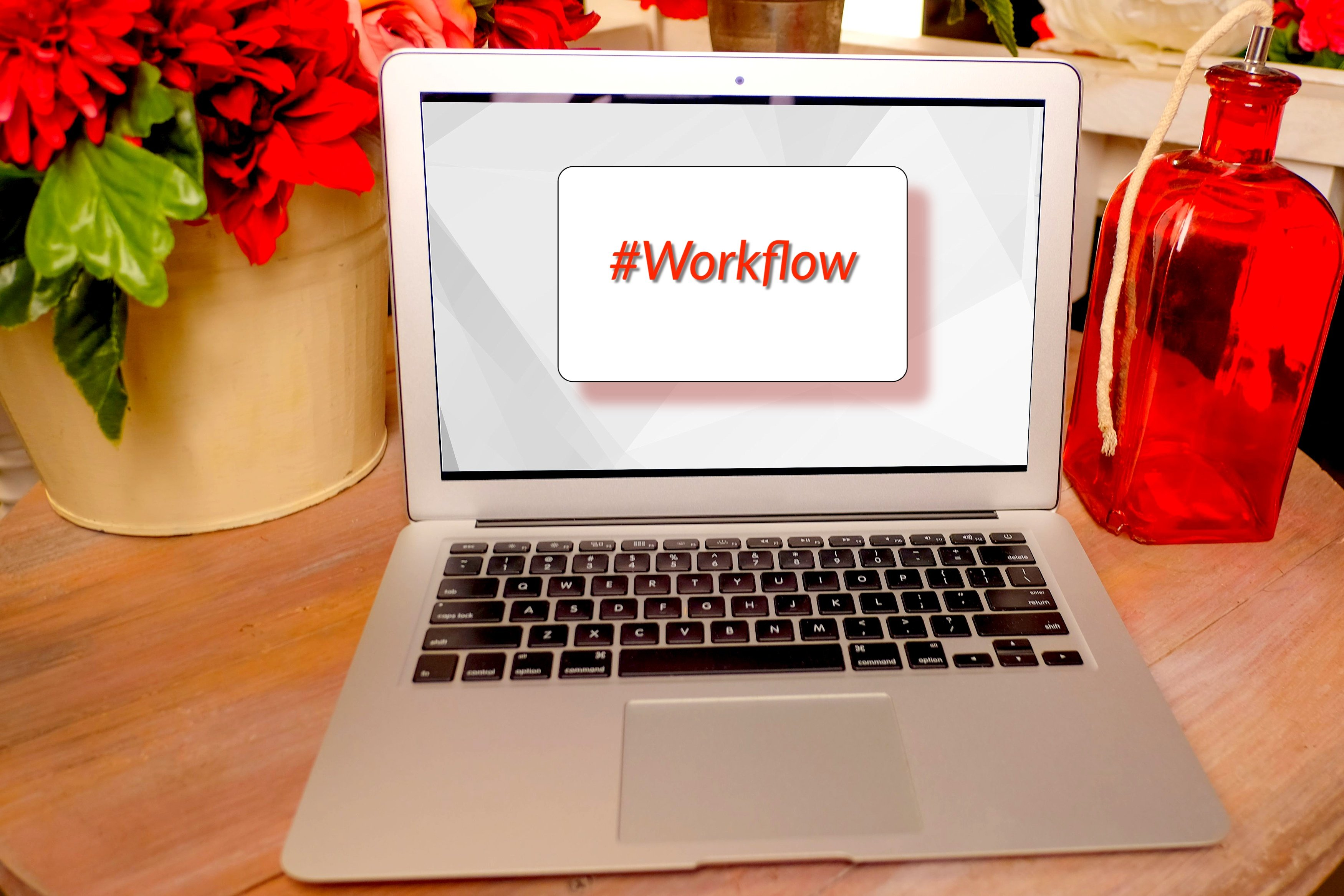 Are You Using Workflows In Your Marketing Automation Efforts?
